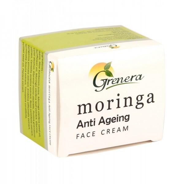 Creme anti age 50ml